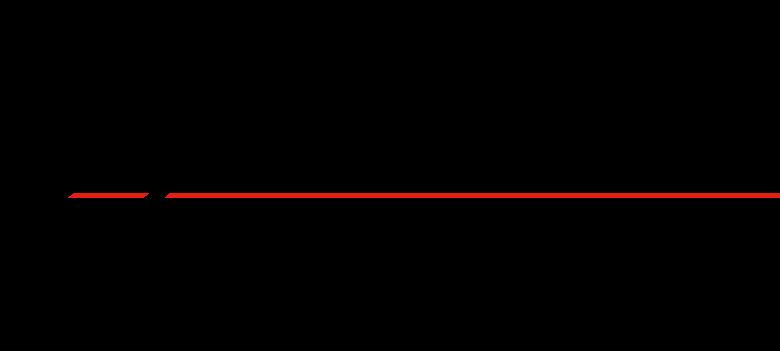 Logo Stanglmayr