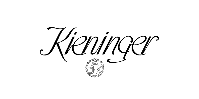 Kieninger